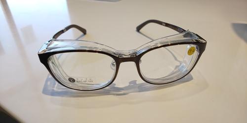 花粉グラスKF-103