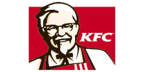 ケンタッキーフライドチキンのロゴ画像