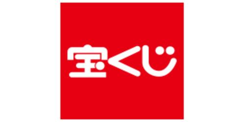 宝くじチャンスセンターのロゴ画像
