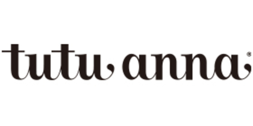 チュチュアンナのロゴ画像