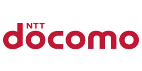 ドコモショップ アリオ市原のロゴ画像