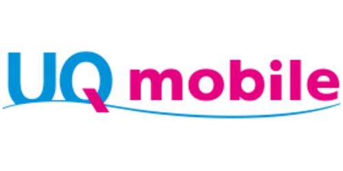 UQスポット アリオ市原のロゴ画像
